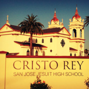 8 of the Facts You Need to Know About Cristo Rey San José Jesuit High School