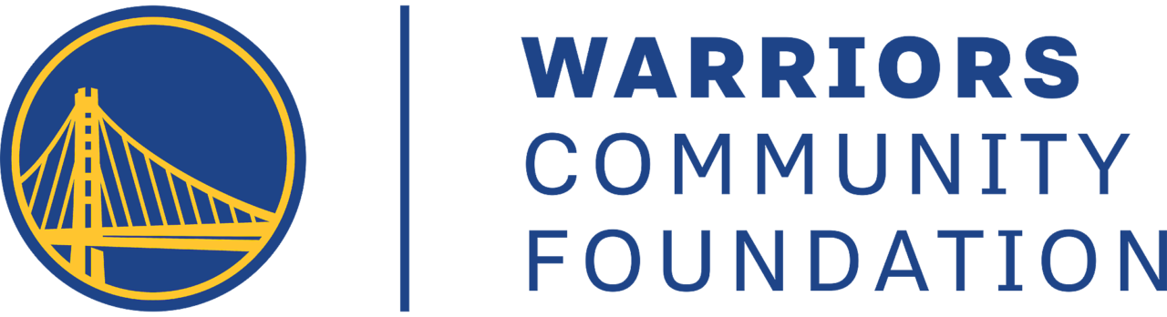 Golden State Warriors Community Foundation