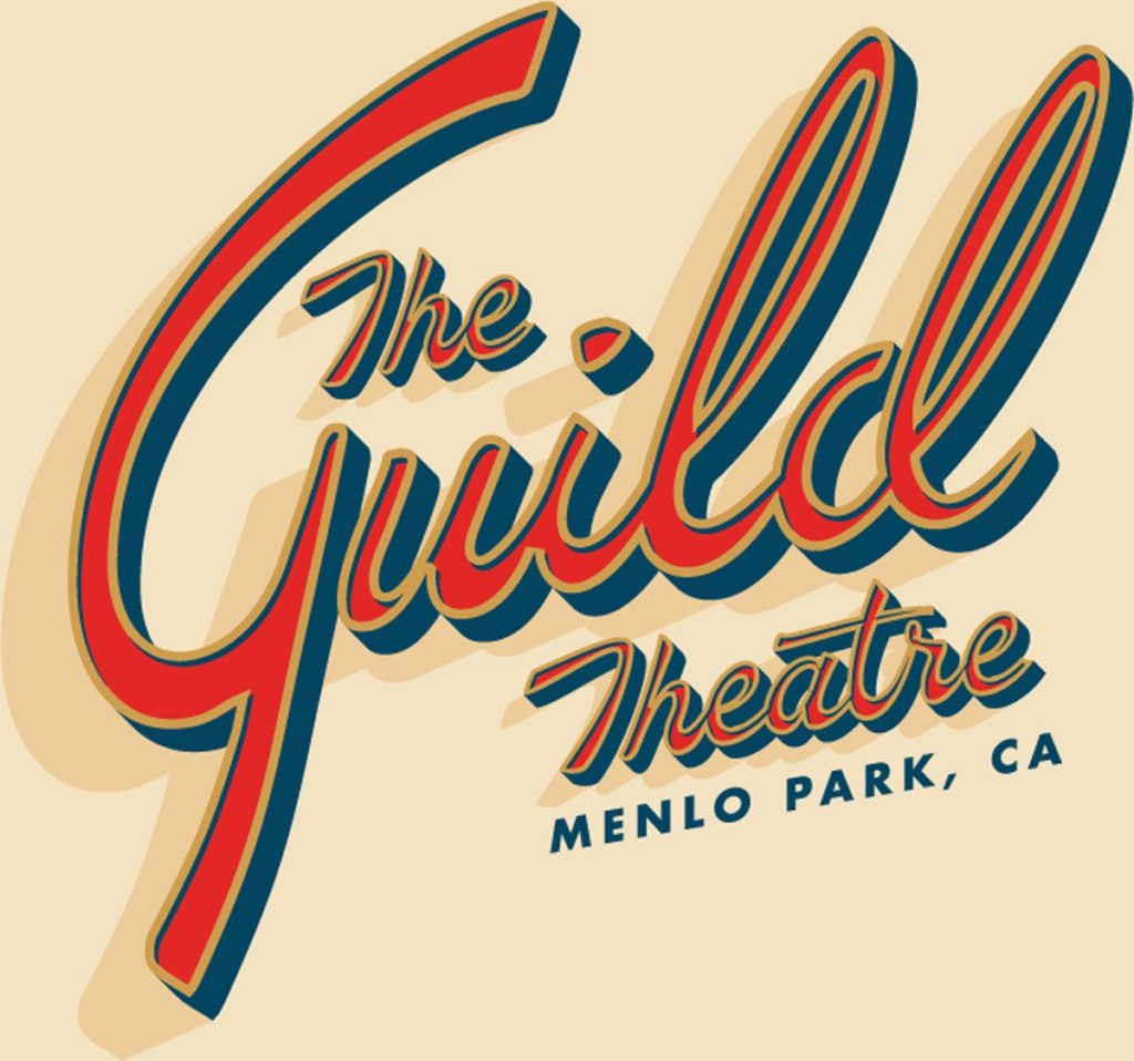 The Guild Theater Menlo Park