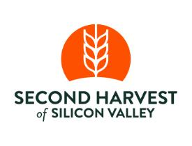 Second Harvest Silicon Valley