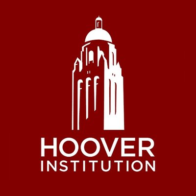 The Hoover Institution