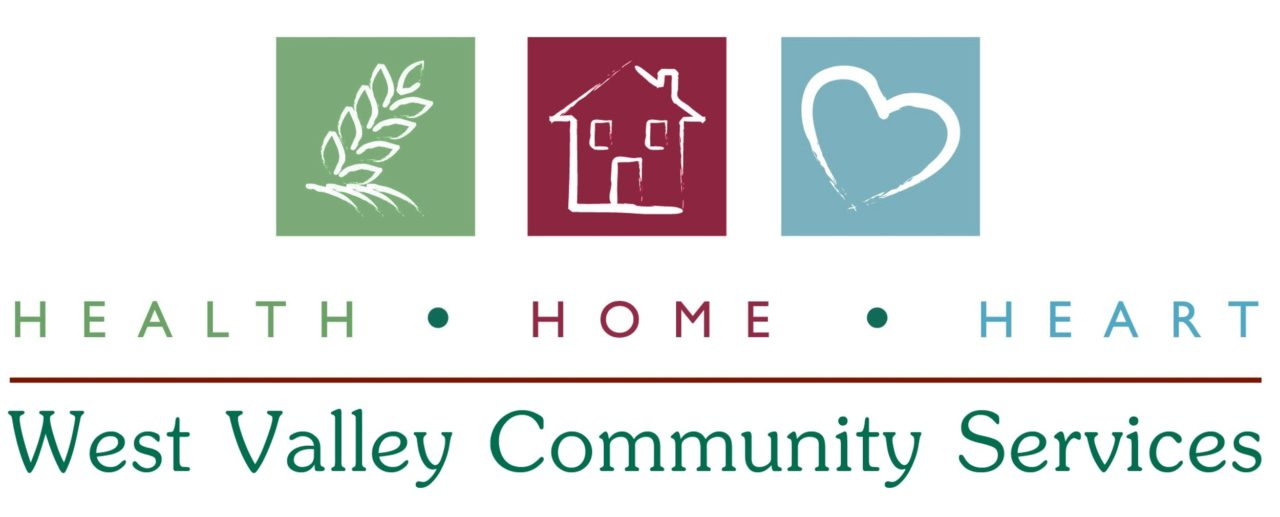 West-Valley-Community-Services