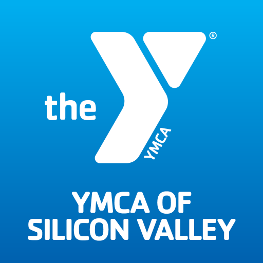 YMCA Silicon Valley