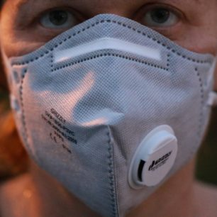 A Look at 6 Nonprofits' Response to the Pandemic